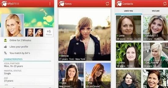 giochi hot android chat conoscere