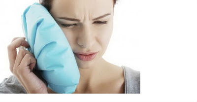 Rešite se zubobolje za pet minuta uz pomoć prirodnih lekova