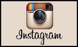 DK on instagram