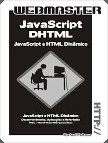 Download Curso de Programao em Javascript e DHTML