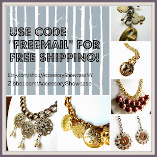 www.etsy.com/shop/AccessoryShowcaseNY