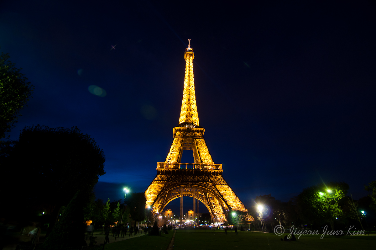 eiffel tower - photo #30