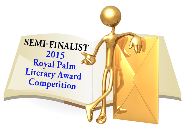 Royal Palm Literary Contest