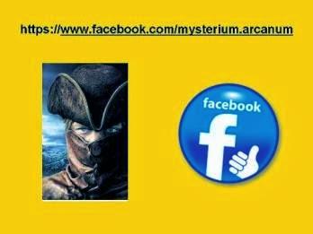 Seguimi su : Facebook