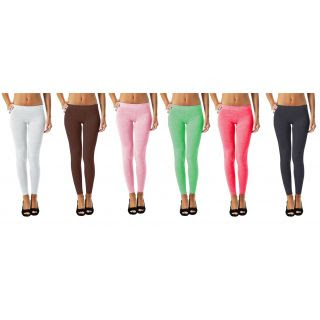 DISCOUNTED CLOTHES, WOMEN DRESSES, WOMEN SPECIAL, leggings, best offer,