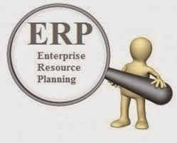 Experiencia ERP