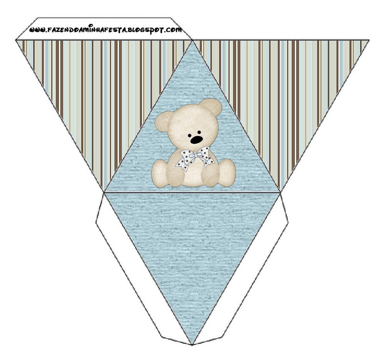 http://4.bp.blogspot.com/-fk_KVR93teg/Tv0A80cxceI/AAAAAAAACjw/kQQMwt2y0Cs/s1600/a+caixa+piramide.jpg