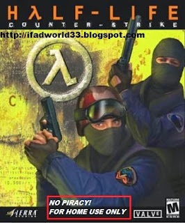 http://ifadworld33.blogspot.com/2015/05/download-game-counter-strike-16-2000.html