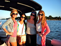 bachelorette party, bachelorette parties, Gulf Shores, Orange Beach, AL, party cruise, private cruise