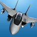 Download A.C.E. Tomcat v1.0 APK + SD Data Full Free