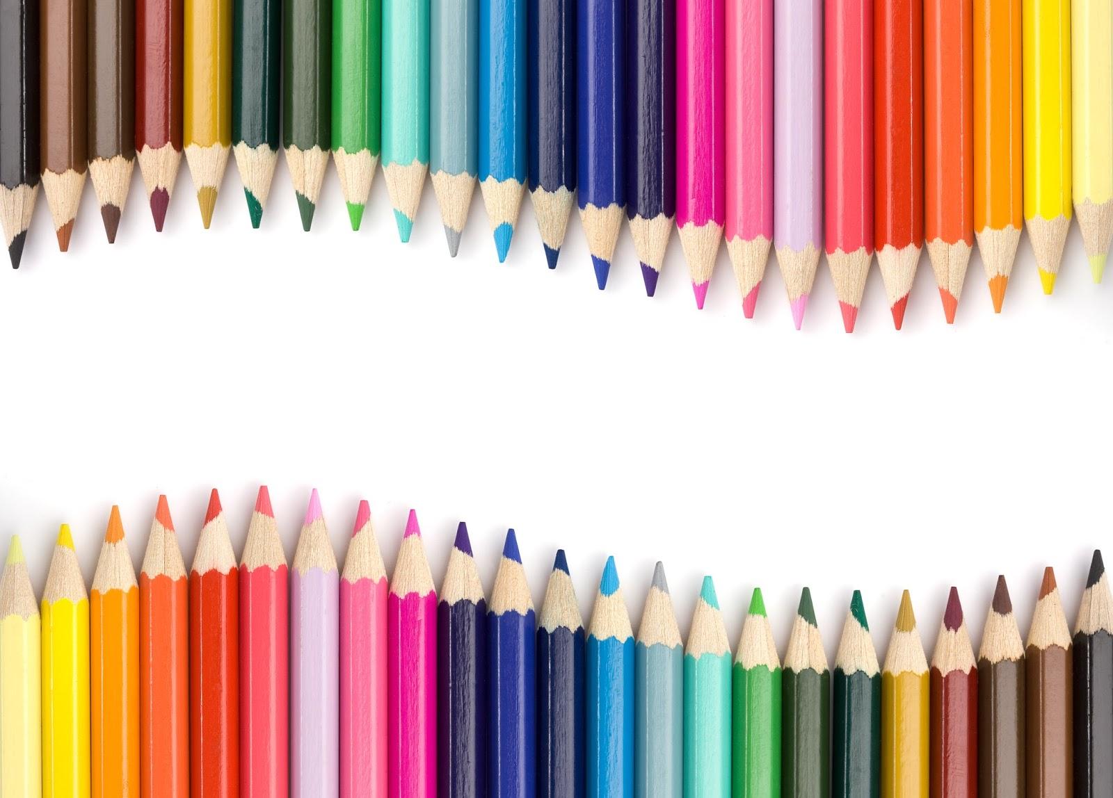 Tô màu cho cuộc sống bằng tình yêu và hy vọng