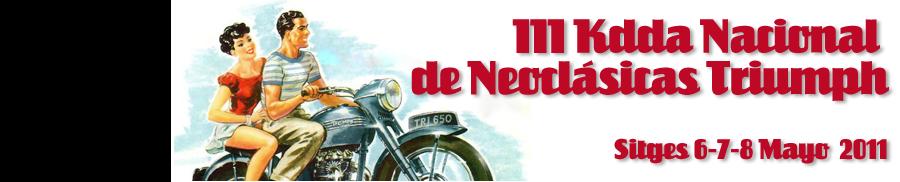 3 kdd nacional neoclasicas