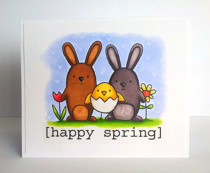 SRM Stickers Blog - Welcome Jane Beljo - #cards #stamps #stamped #janesdooldles #spring #stickers