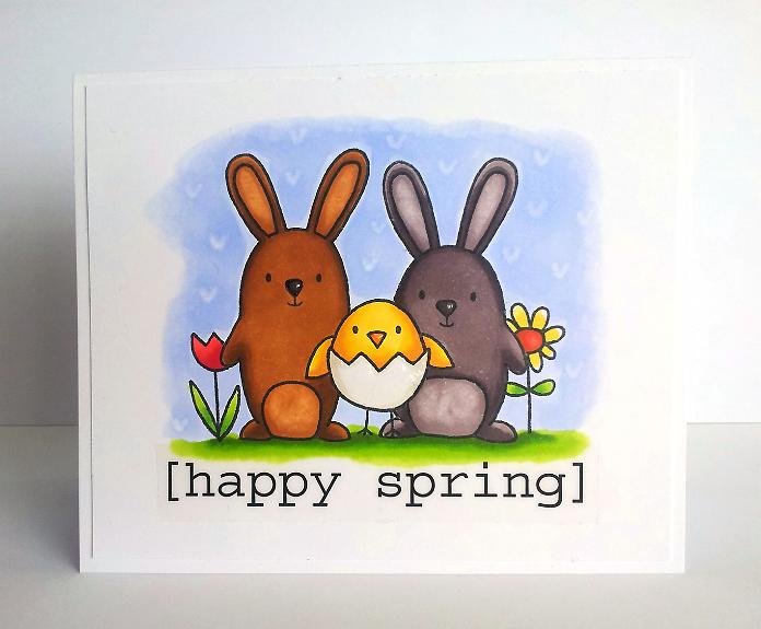 SRM Stickers Blog - Welcome Jane Beljo - #cards #stamps #stamped #janesdooldles #spring #stickers