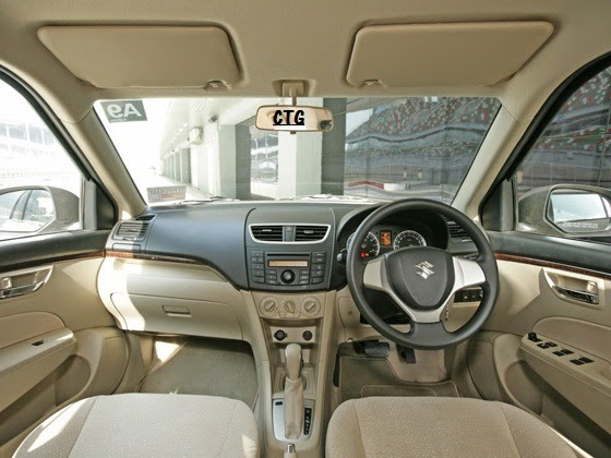 new car launches august 2014SmartTec August 2014