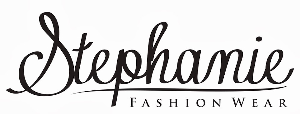 STEPHANIE ACCESSORIES
