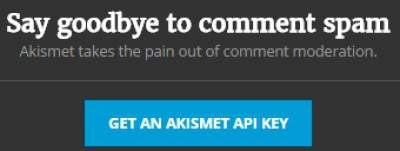 cara mendapatkan API Key