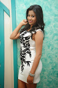 Manali Rathod latest Photo Shoot-thumbnail-20