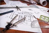 Architecture Tools6