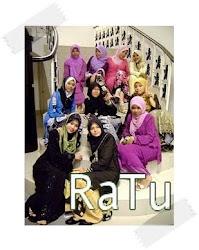 ratU=cAntik..