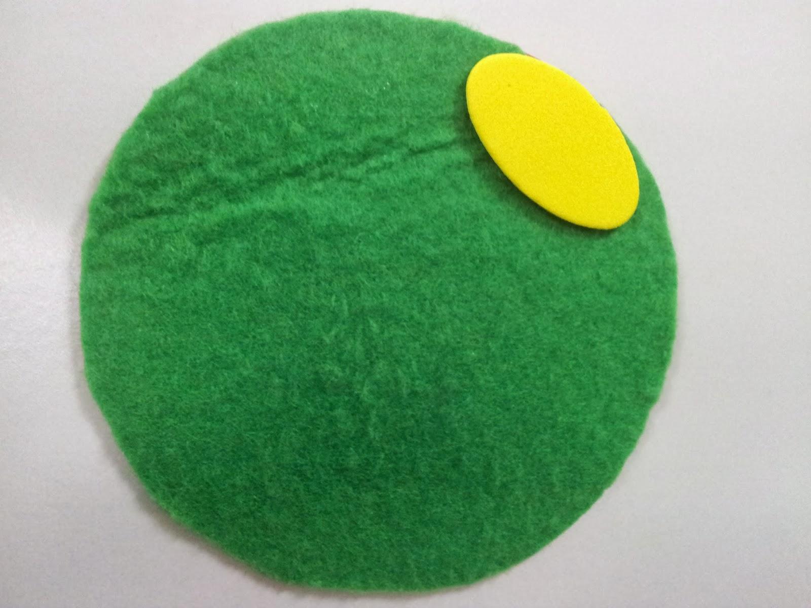 El blog de antonio jes s productos tecnol gicos 2 eso for Papel pintado plastificado