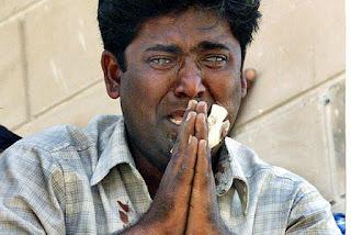 Godhra riots in Gujarat