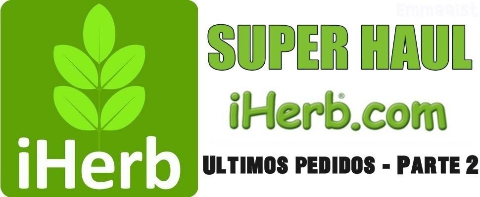 http://emmaaist.blogspot.com.es/2014/08/super-haul-iherb-ultimos-pedidos-parte-2.html