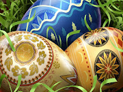 Beautiful Easter Eggs Decoration . Easter Eggs Pictures beautiful easter eggs wallpaper