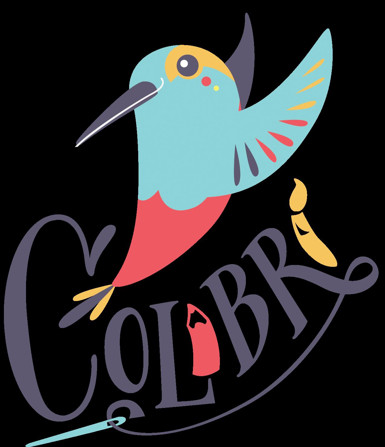COLLABORO CON