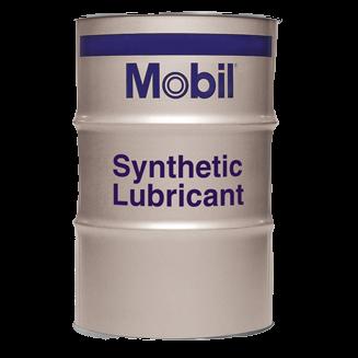 Mobil (Exxon Mobil)