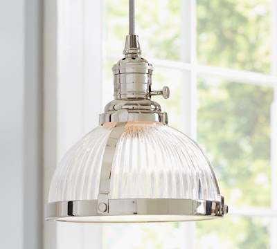 Restoration hardware clemson prismatic single pendant decor look restoration hardware clemson prismatic single pendant aloadofball