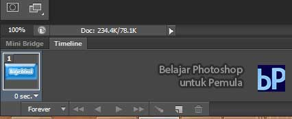 dengan photoshop, tutorial photoshop, adobe photoshop, photoshop cs6 ...