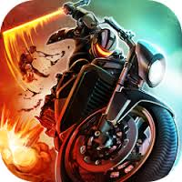 LINK DOWNLOAD GAMES Death Moto 3 1.2.13 FOR ANDROID CLUBBIT