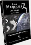 Documentário : A Mensagem dos 3 Anjos