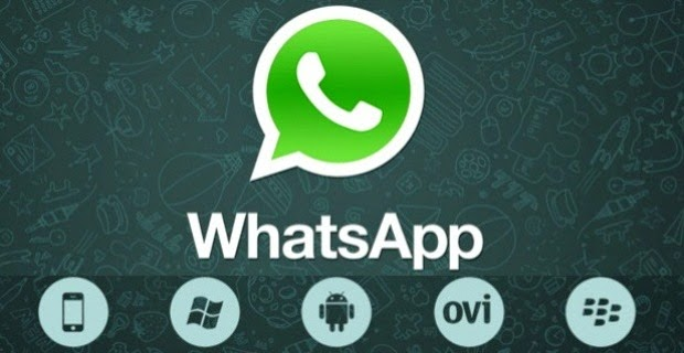 how to hide last seen on whatsapp, how to hide last seen on whatsapp in windows phone