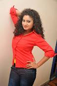 Vishnu Priya glam pics-thumbnail-2