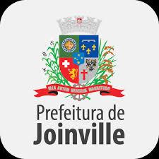 Prefeitura de Joinville - SC