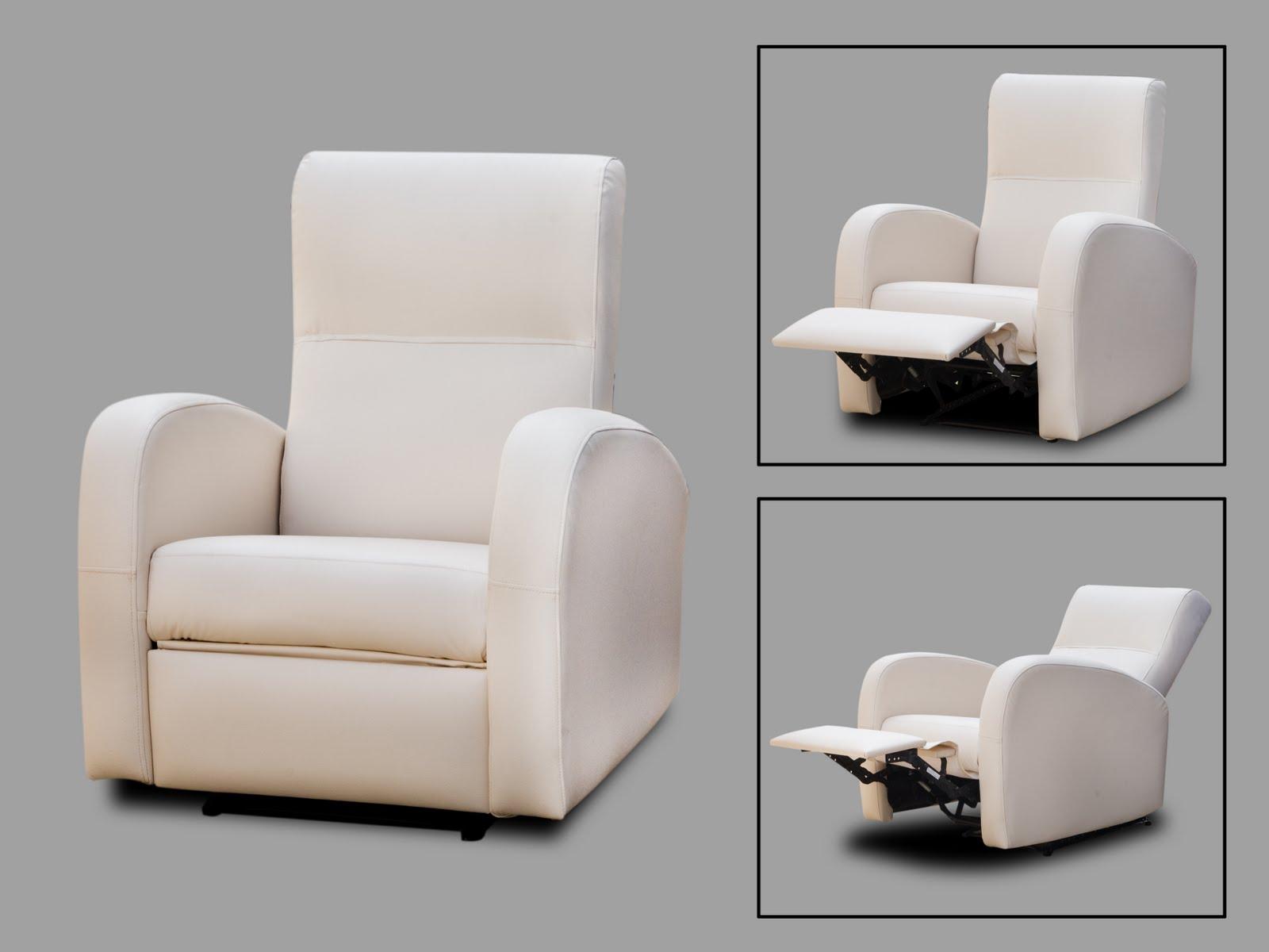 Muebles al mejor precio sillones relax al mejor precio for Sillones en ele precios