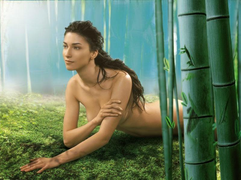 flirten in beziehung erotische massage mit gv frankfurt