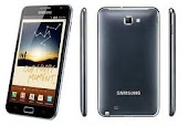 Samsung Galaxy Note N7000 Rp3.200.000-_ Call: 0853 2234 2227