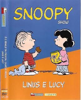 Snoopy Show Volume 8