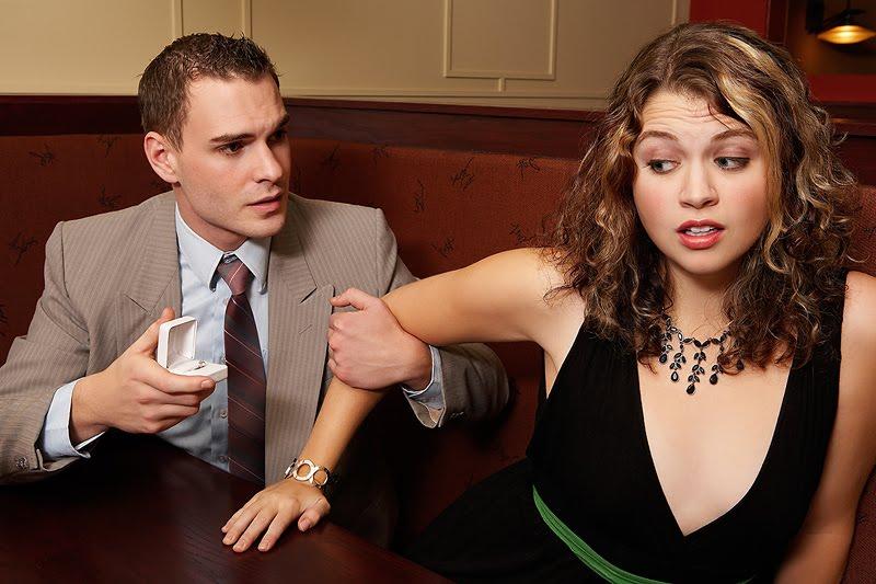 Как сделать чтобы любовница отстала от мужа