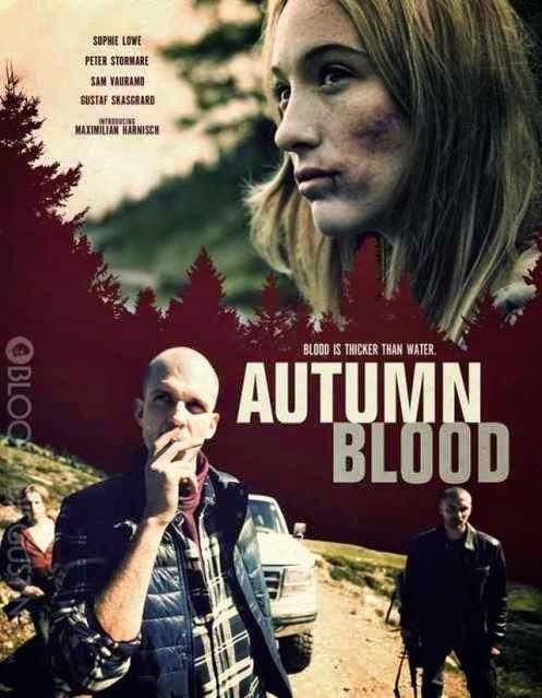 Autumn Blood 2013 tainies online oipeirates