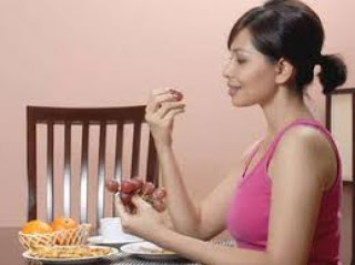 Vitamin yang Sangat Dibutuhkan Wanita