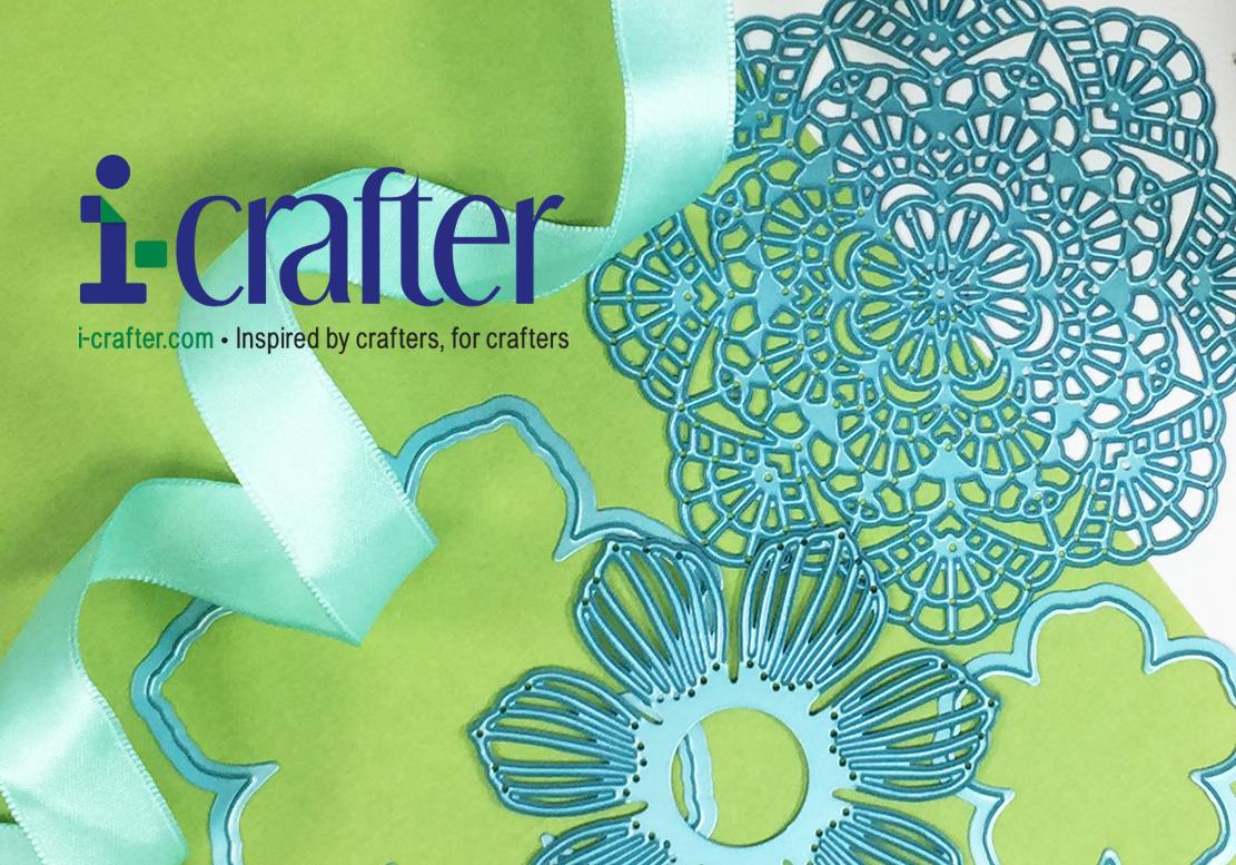 DT i-Crafter