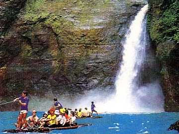 Filipini Pagsandjan%252C%2Bvodopad%2B03