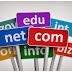 Hangi web sitesi kimin , domain sorgula