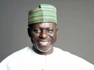 CRASH UPDATE: Kogi State Governor, Idris Wada Flown To National Hospital Abuja. One Leg Reported Broken