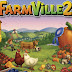 Cheat Coin Game Farmville 2