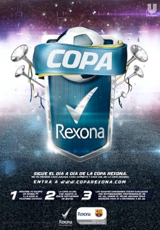 Final-Copa-Rexona